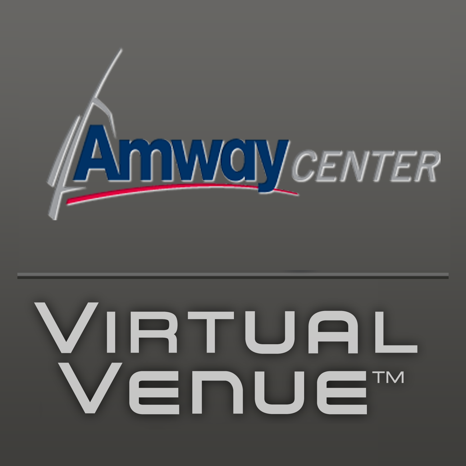 Amway Center Concert Virtual Venue Powered By Iomedia